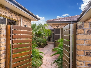 2 Wareham Street Suffolk Park , NSW, 2481
