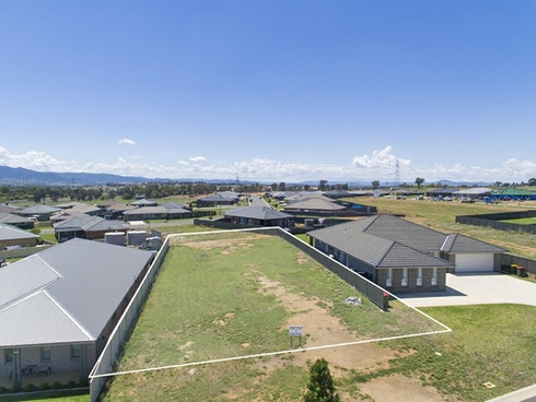 9 Magpie Drive Calala, NSW 2340