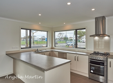 2 Arena Court Palmerston North property image
