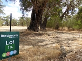 6 Ginger Place Two Rocks, WA 6037