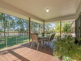 48808 Bruce Highway Benaraby, QLD 4680