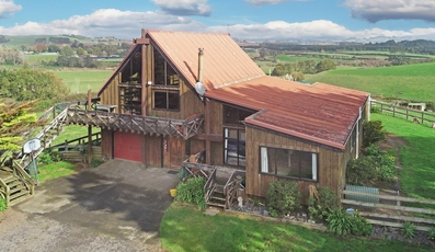 66 McCready Road Tuakau property image