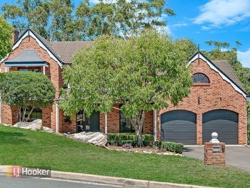 9 Highett Place Glenhaven , NSW, 2156