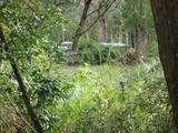 283 Warri Street Pindimar, NSW 2324