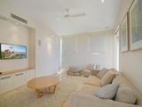 2/74 Peregian Esplanade Peregian Beach, QLD 4573