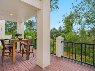 2301/22-34 Glenside Drive Robina , QLD, 4226