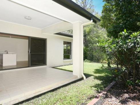 24 Lockwood Place Molendinar, QLD 4214