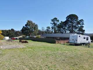 Lot 1 Great Western Highway Lithgow , NSW, 2790