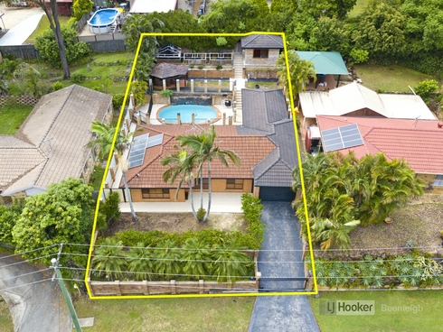 14 Viewbank Court Beenleigh, QLD 4207