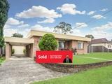 4 Gull Avenue Sanctuary Point, NSW 2540