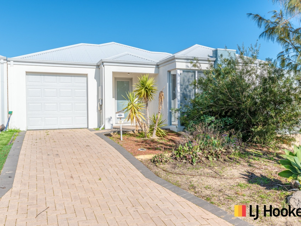 17 Sugarbush Way Yanchep, WA 6035