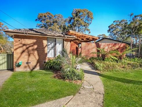 332 The Park Drive Sanctuary Point, NSW 2540