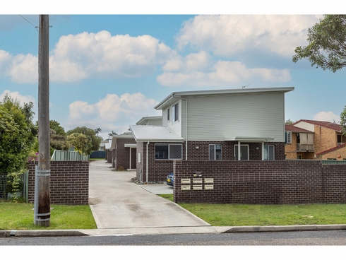 12 Frances Street Taree, NSW 2430