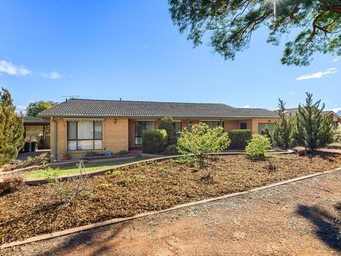 21 Twamley Crescent Chisholm, ACT 2905
