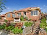 9 Alkoomie Street Beverly Hills, NSW 2209