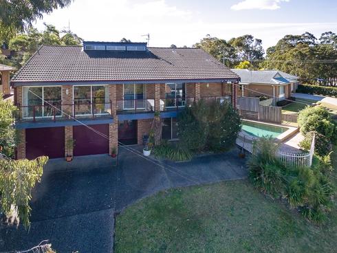 21 Kooringal Close Rathmines, NSW 2283