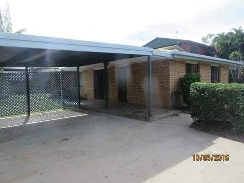 113 Malpas Street Boyne Island, QLD 4680