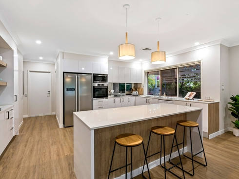 5 Cooloola Place Twin Waters, QLD 4564