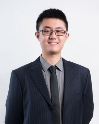 Robin Yang profile image