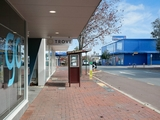 143 Hay Street Subiaco, WA 6008