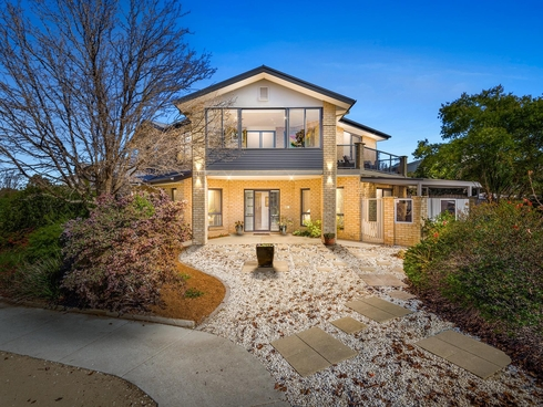 16 Jeanne Young Circuit Mckellar, ACT 2617