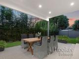 22 Marina Crescent Greenacre, NSW 2190