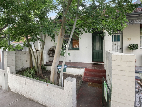 37 Brown Street Newtown, NSW 2042