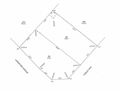 Lot 88 Turley Way Langford, WA 6147