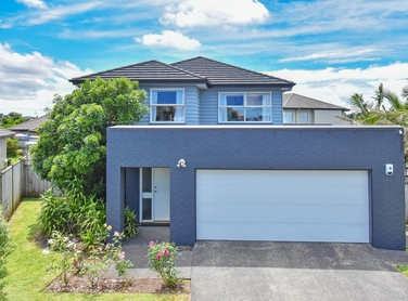 7 Stranraer Crescent Wattle Downs property image