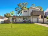 8 Walmer Avenue Sanctuary Point, NSW 2540