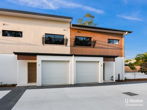 72-74 Harlen Road Salisbury, QLD 4107