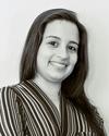 Sarah Kaur