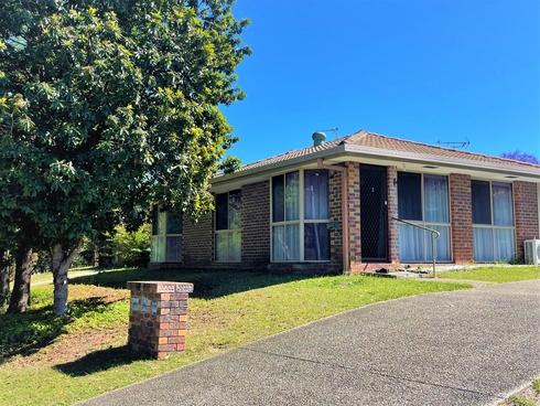 1/7 Napper Road Arundel, QLD 4214