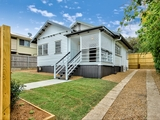 118 Webster Road Stafford, QLD 4053