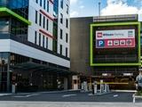 289 King Street Mascot, NSW 2020
