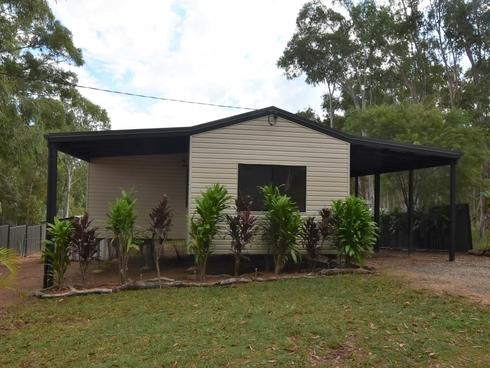17 Amber Street Russell Island, QLD 4184