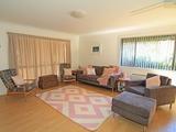 10 Beachview Avenue Berrara, NSW 2540