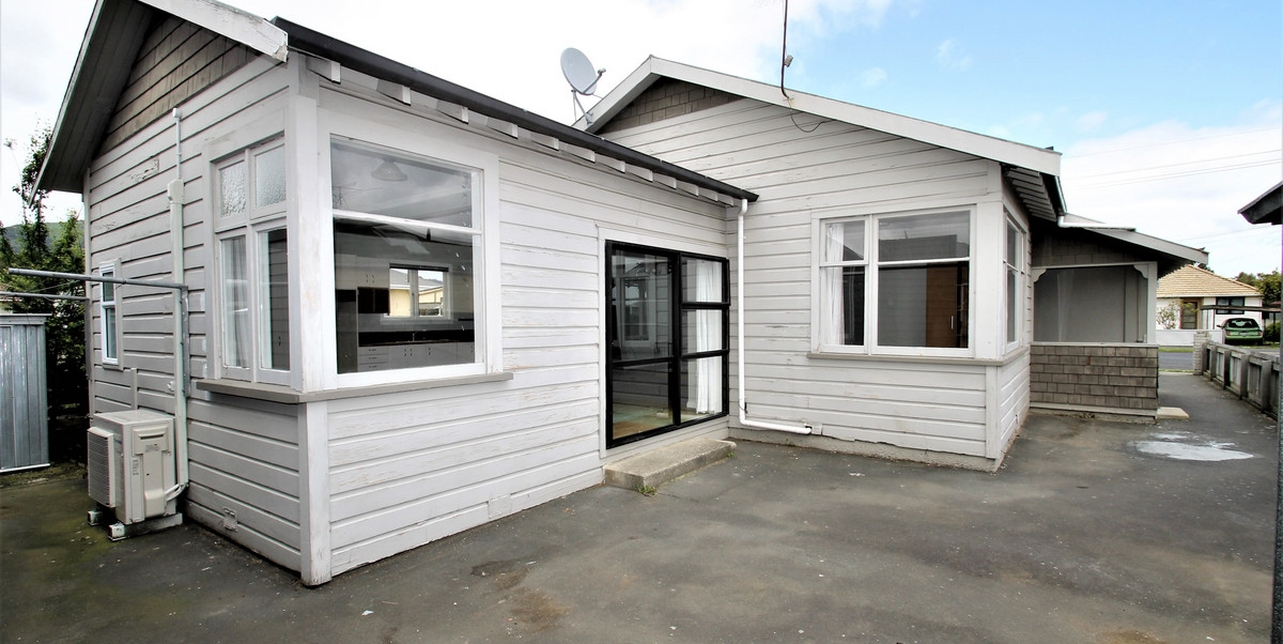 91 Argyle Street Mosgiel featured property image