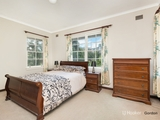 8 Bloomsbury Avenue Pymble, NSW 2073