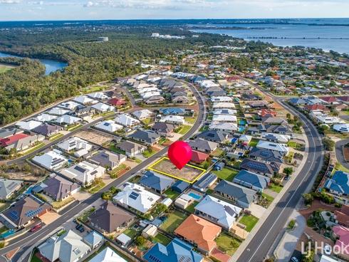 10 Henderson Crescent Australind, WA 6233