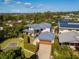 3 Rigel Court Robina, QLD 4226