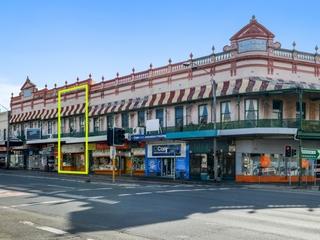 113 Parramatta Road Annandale , NSW, 2038