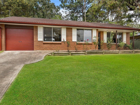 73 Premier Way Bateau Bay, NSW 2261