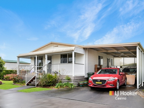 8 Lorikeet Lane/69 Light Street Casino, NSW 2470
