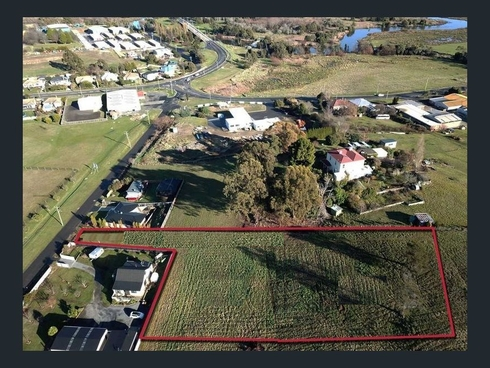 Lot 1, 21 Waverley Road Waverley, TAS 7250