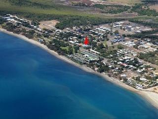 Unit 4/89 Horseshoe Bay Road Bowen , QLD, 4805