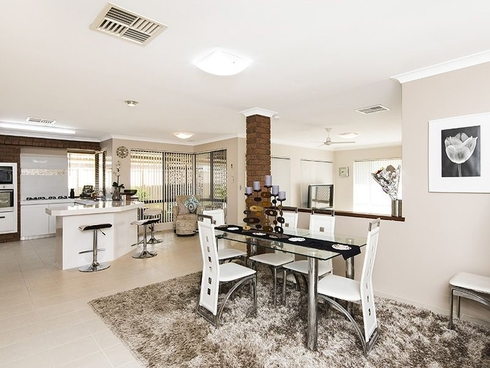 25 Corriedale Place Thornlie, WA 6108