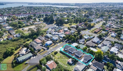Lot 3/7 Waiari Avenue Conifer Grove property image