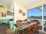 272 Whale Beach Road Whale Beach, NSW 2107