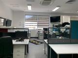 Suite 1A level 2/153 Mann Street Gosford, NSW 2250